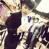 weixin_54mqm
