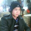 hexianqiu
