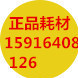 liuxiong911