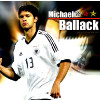 ballack13