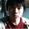 songzheng4482