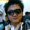 linjiahuang