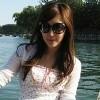 ouyang20120921