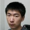 刘钰_32