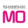 ShanghaiMo