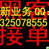 中国技术调查
