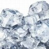 iceder