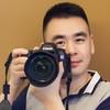 私房摄影师peter