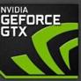 NVIDIAGTX1080Ti