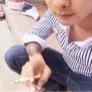 我姓杨!!!