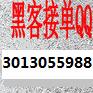 QQ3013055988