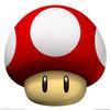 采菇凉的小蘑菇