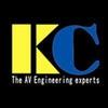凯创影音设备公司